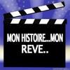 x-mOn-histOir-mOn-rEve-x