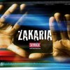 ziko-anza-05