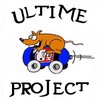 ultime-project