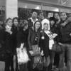london-TVAM4