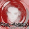 Rock-Teaches