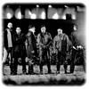 the-life-of-rammstein