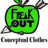 FreaK-OuT-Clothes