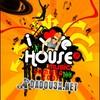 club-vip-house