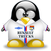 pingouin-man
