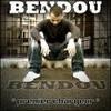 bendou28