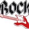 pedro-rock