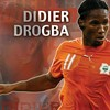 drogba-the-best