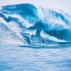 basma-surf