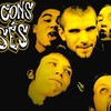 Les-Cons-Poses