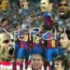 dimabarca10by