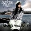 kenza-officiel13-44