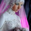 love-maroc-sab