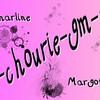 xx-chourie-gm-xx