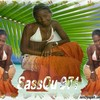 Sassouloveuse