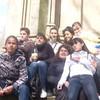 Trip-England-April-2008
