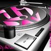 the-DJ-max-13