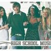 high-s-music01