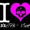 3l3cTriK-ViCe