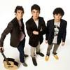 0nly-Jonas-Brothers
