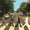 Road-0f-Songs