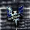 x-Electro-blog-x