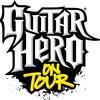 guitarhero-letest2amine