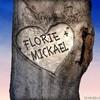 florette61