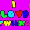 Twiix4a-x3