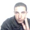 mahmoudb13