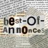best-of-annonces