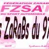 bozarab974