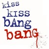X-kiss-kiss-gang-bang-X