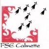 FSE-Calmette
