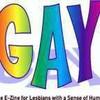 Baby-gay62