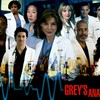 x-x-Greys-Anatomy-x-x