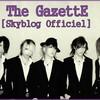TheGazett0