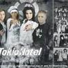 tokiohoteldu6259
