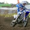 crazy-motocross14