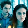 twilight-love322
