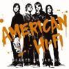 American-Hifi-x