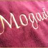 mogador-saint-herbot