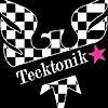 the-loves-tecktonik