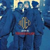 The-Jodeci
