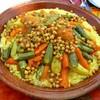 abarik