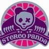 pandaviolet