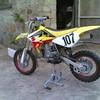 motokids17