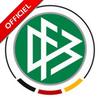 deutscherfussballbund