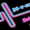 R0-w-MAIN-NOISE2