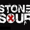 StoneSour8